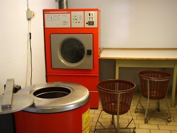 møntvaskeri odense priser